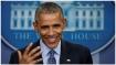 बराक ओबामा ने बताई बचपन की बात, जानिए स्कूल के लॉकर रूम में क्यों तोड़ थी दोस्त की नाक