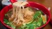 चीन: फ्रीज में रखे 1 साल पुराने नूडल खाने से एक ही परिवार के 9 लोगों की मौत