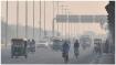 Air Pollution:दिल्ली में अक्टूबर रहेगा सबसे प्रदूषित, एक्सपर्ट ने स्वास्थ्य संबंधी खतरे और बीमारियों को लेकर चेताया