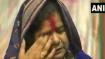 कमलनाथ के आइटम वाले बयान पर सीएम चौहान ने फिर साधा निशाना, भावुक हुईं इमरती देवी