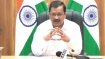 Pollution से लड़ने के लिए दिल्ली सरकार ने लॉन्च किया 'ग्रीन दिल्ली' एप, लोग आसानी से कर पाएंगे शिकायत