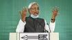 Bihar Elections 2020: जिस शराबबंदी का दावा कर नीतीश मांग रहे वोट वो कितना सच ?