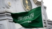 जानिए फ्रांस से क्यों नाराज हैं मुस्लिम देश, सऊदी अरब ने की निंदा, उत्पादों के बहिष्कार की अपील