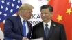 Special Report: चीन पर नकेल कसने में ट्रंप से भी आगे बाइडेन, व्हाइट हाउस में विश्वव्यापी प्लान पर काम