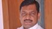 कांग्रेस सांसद ने राज्यपाल फागू चौहान के अभिभाषण को बताया झूठ का पुलिंदा