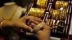 Gold Price 13 May: सोना खरीदने से पहले जान लें आज का भाव, कीमत में आई गिरावट