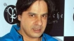 'Aashiqui' फेम स्टार राहुल राय को आया ब्रेन स्ट्रोक, ICU में भर्ती