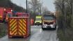 ब्रिटेन: ब्रिस्टल में रीसाइक्लिंग सेंटर में ब्लास्ट, चार लोगों की मौत, कई घायल
