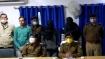 बिहारः पिता के रिटायरमेंट का पैसा लेने के लिए सौतेली मां और भाइयों को उतारा था मौत के घाट