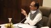 धर्म स्वातंत्र्य बिल पर शिवराज सिंह की हाई लेवल मीटिंग, धर्म परिवर्तन पर 10 साल की सजा