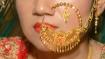 Gold Price: सस्ता सोना खरीदने का सही मौका, फिर से गिरे दाम, 35773 रुपए पर पहुंचा 18 कैरेट गोल्ड की कीमत