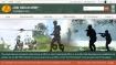 Indian Army Recruitment: 16-21 साल के युवाओं को सेना में शामिल होने का सुनहरा अवसर