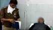 बागपत: एक लाख रुपए के झगड़े में दोस्तों ने काटा युवक का गुप्तांग, तीन दिन बाद थी शादी