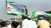 भारतीय किसान यूनियन मैनिफिस्टो में खुद कर चुकी है एमएसपी, मंडी और आढ़तियों से मुक्ति की मांग?