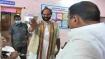 तेलंगाना कांग्रेस अध्यक्ष ने दिया पद से इस्तीफा, GHMC चुनाव पार्टी को मिली केवल 2 सीटें