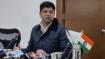 हरियाणा: डिप्टी सीएम का ऐलान, चालू वित्त वर्ष में मनरेगा कार्यों पर खर्च होगा 1000 करोड़ रुपए