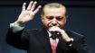 मुस्लिमों का खलीफा बनना चाहता है तुर्की, जानिए,भारत के खिलाफ क्या है राष्ट्रपति एर्दोगन के मंसूबे?