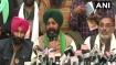 Farmers Protest: किसानों ने 8 दिसंबर को किया भारत बंद का आह्वान, देशभर में जलाएंगे PM का पुतला