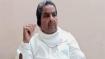 हरियाणा: भाजपा नेता ने दिया पार्टी से इस्तीफा, कहा- पहले किसान हूं, उनके आंदोलन का हिस्सा बनूंगा