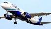 Flight Ticket Offer: फ्लाइट टिकटों पर भारी छूट, Indigo दे रहा है मात्र 877 रु में हवाई सफर का मौका