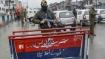 J&K DDC Election: अनंतनाग में प्रत्याशी को गोली मारकर फरार हुए आतंकी