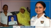 Indian Navy Day 2020 : जानिए देश की पहली महिला शहीद ले. किरण शेखावत के परिवार की सबसे बड़ी पीड़ा