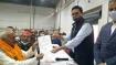 MLC Election Results: बीजेपी के गढ़ में सपा के लाल बिहारी यादव ने मारी बाजी, 936 वोटों से जीते