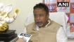 मुकुल रॉय का बड़ा दावा- टीएमसी छोड़ चुके हैं शुभेंदु अधिकारी, जल्दी ही होगा खुलासा