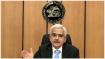 RBI Monetary Policy: पॉलिसी दरों पर RBI का फैसला, रेपो रेट में नहीं होगा कोई बदलाव, जानें हर अपडेट