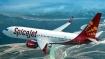 गुवाहाटी एयरपोर्ट पर टला बड़ा हादसा, रनवे से नीचे उतरा स्पाइसजेट का विमान, हुआ इतना नुकसान