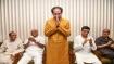 महाराष्ट्र पॉलिटिक्सः क्या हिंदुत्व और सेक्युलरिज्म में बैलेंस बनाते-बनाते थक चुकी है शिवसेना?