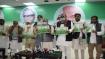 बिहारः JDU ने विरोधियों को जवाब देने के लिए जारी किया ' जेडीयू संधान ' नाम से मुखपत्र