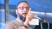 ओवैसी का विवादित बयान, बोले-अयोध्या वाली मस्जिद में नमाज पढ़ना 'हराम'