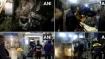 WB के जलपाईगुड़ी में भीषण सड़क हादसा, 13 की मौत, 18 घायल