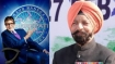 KBC 12: ग्रैंड फिनाले के स्पेशल गेस्ट सूबेदार बाना सिंह, 1987 में सियाचिन से PAK को खदेड़ लहराया था तिरंगा