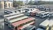 भोपाल में पब्लिक ट्रांसपोर्ट को मजबूत करने के लिए उठाए जाएं सभी जरूरी कदम- भूपेंद्र सिंह