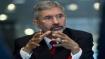 भारत-चीन के रिश्ते नए मोड़ पर, जो रास्ता चुनेंगे उसका पूरी दुनिया पर असर होगा- जयशंकर