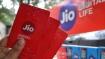 Jio का धमाकेदार प्लान: डेटा और अनलिमिटेड कॉलिंग के साथ 84 दिनों की वैधता, जियो ऐप्स का सब्सक्रिप्शन Free