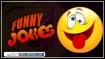JOKES: जब टीचर ने खा लिया चंदू का टिफिन..