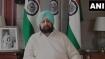 पंजाब: CM अमरिंदर का ऐलान- आंदोलन में जान गंवाने वाले किसानों के परिजन को देंगे सरकारी नौकरी