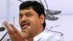 आरोप मुक्त महाराष्ट्र के मंत्री धनंजय मुंडे, रेप का इल्जाम लगाने वाली महिला ने वापस ली शिकायत