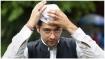 AAP के नेता राघव चड्ढा का बयान, पंजाब में कांग्रेस के खिलाफ हो गए हैं किसान