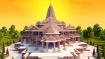 राम मंदिर ट्रस्ट के कोषाध्यक्ष बोले, 3 साल में बनकर तैयार होगा अयोध्या में राम मंदिर, इतने करोड़ आएगी लागत
