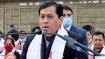ABP न्यूज सर्वे: असम में बीजेपी बचा पाएगी सत्ता या कांग्रेस फिर करेगी वापसी?, पढ़ें ये पोल