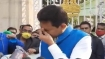 Bengal Election: राजीब बनर्जी ने बताई मंत्री पद छोड़ने की वजह, बोलते ही आंखों में आ गए आंसू