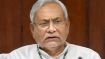 बिहार: सीएम नीतीश कुमार और मुजफ्फरपुर डीएम समेत 14 के खिलाफ केस दर्ज, यह हैं आरोप