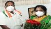 पुडुचेरी: BJP नहीं करेगी सरकार बनाने का दावा पेश, तो क्या लगेगा राष्ट्रपति शासन?