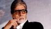 सदी के महानायक अमिताभ बच्चन की तबीयत बिगड़ी, होने जा रही है सर्जरी