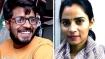 मेडिकल रिपोर्ट में हुआ खुलासा- नवदीप कौर मामले में सह-आरोपी शिव कुमार को पुलिस ने किया प्रताड़ित!