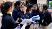Maharashtra HSC Result 2021: महाराष्ट्र बोर्ड 12वीं का रिजल्ट आज या कल हो सकता है जारी, ऐसे करें चेक